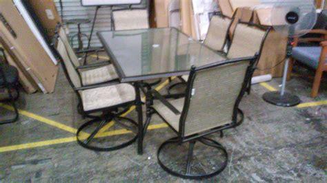 7 patio furniture patio furniture and inspirations altamira