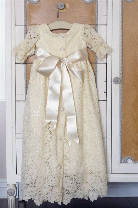 wedding blessing dresses baby christening dress blessing dress birthday