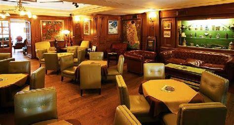 ufficio turismo cervinia hostellerie des guides breuil cervinia italy b b