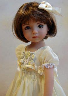 jointed doll lyrics bjd lorella falconi dolls artist doll and