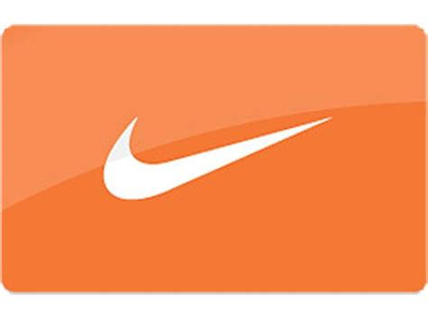 Nike Gift Card Deal - 50 off nike or a profitable 5x generating gift card resale deal miles to memories