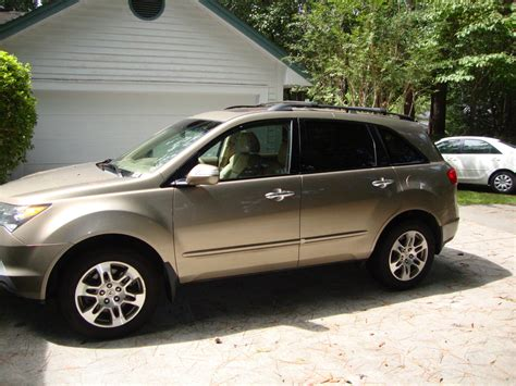 car repair manual download 2008 acura mdx seat position control service manual how to remove 2010 acura mdx exterior molding sunroof acura mdx painted body