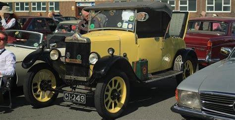 Classic Car Insurance Ireland by Classic Car Show Debra Ireland