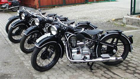 Oldtimer Motorrad Emw R35 by Willkommen Bei Omega Oldtimer Awo Bmw Emw Motorrad