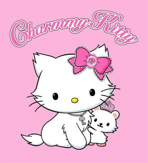 imagenes buenos dias hello kitty 15 charmmy kitty im 225 genes fotos y gifs para compartir