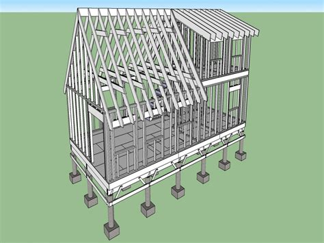 pier foundation house plans post and pier foundation house pier and beam foundation