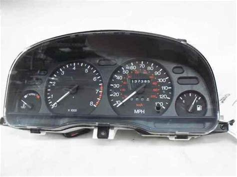2000 ford f 150 instrument panel 2000 free engine image for user manual download 2000 ford f150 instrument cluster for sale autos post