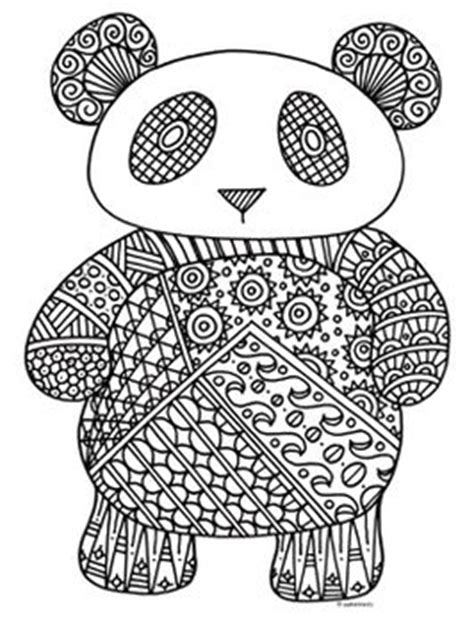 detailed elephant coloring pages elephant detailed coloring pages for adults coloring pages