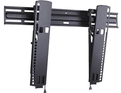 Bracket Tvled 14 32 Unique Kualitas tv rack wall mount led tv stand for wall how to the