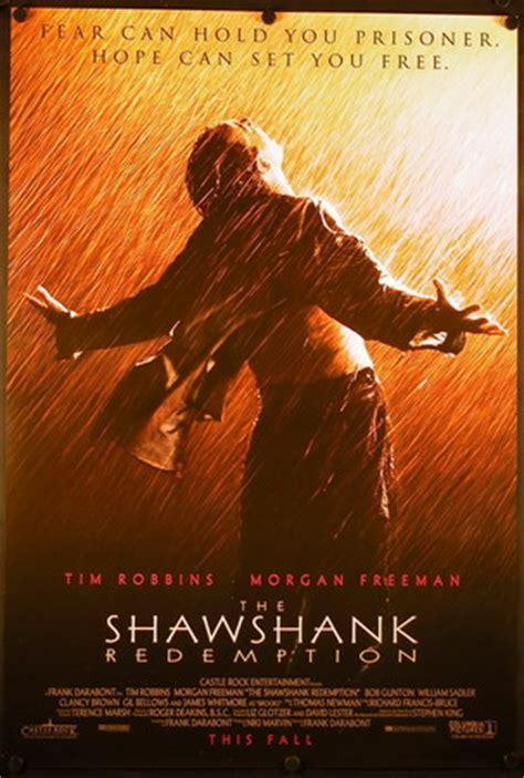 movie posters drama 1991 2000
