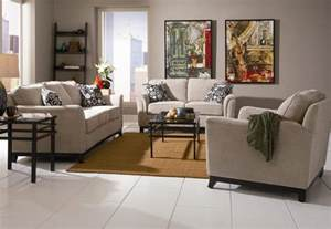 livingroom sofa beige chenille fabric modern living room sofa w options