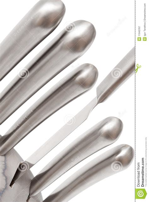set of kitchen knives royalty free stock photo image 785475 set of kitchen knives royalty free stock photography