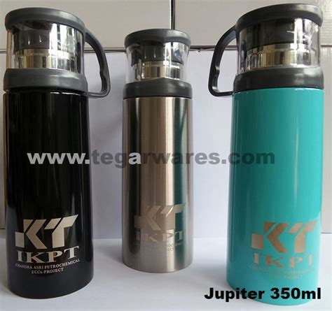 35 best vacuum flask promotional images on vacuum flask indonesia and souvenir