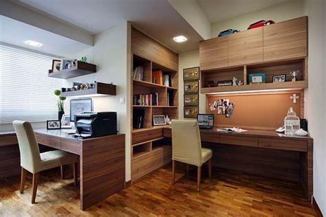 inspiring built in bookshelves for more functional storage