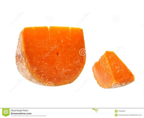 Handmade Cheese - handmade cheese royalty free stock photography image