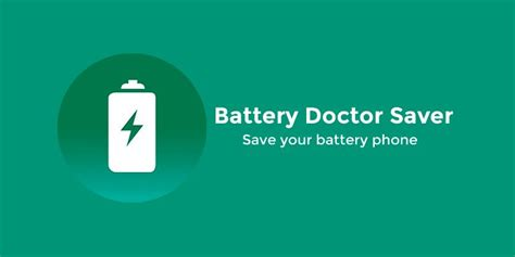 battery doctor for android tablets battery doctor saver android app source code utility app templates for android codester