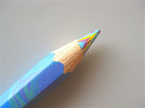 %name pencil sharpener for colored pencils
