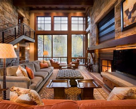 mountain condo decorating ideas 19 best images about condo interior decorating on