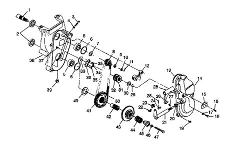 488 polaris engine diagram get free image about wiring diagram