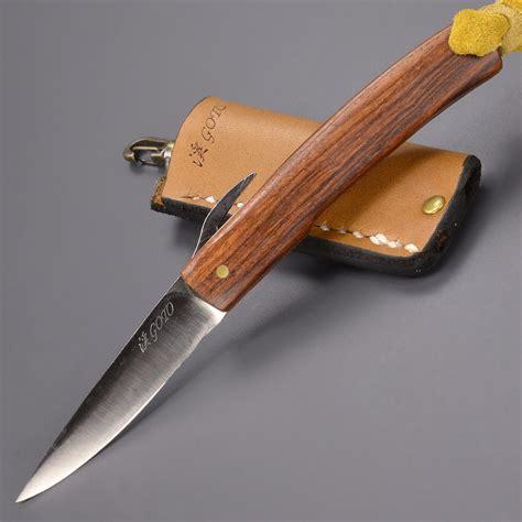 unique pocket knives 28 unique pocket knives galleryhip unique