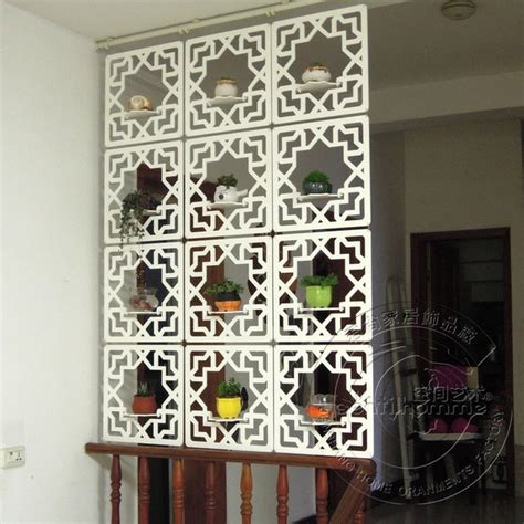 Hiasa Dinging Toilet wooden decorative room partitions biombo room partition wall room dividers partitions wood