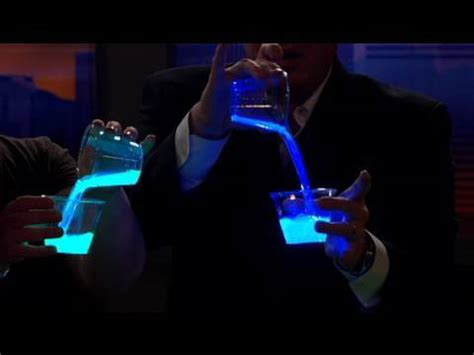 Liquid light cool science experiment youtube
