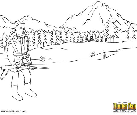 Shooting Target Coloring Page Targets For Practice Grig3 Org Shooting Coloring Pages