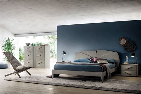 design camere da letto awesome da letto design contemporary house design