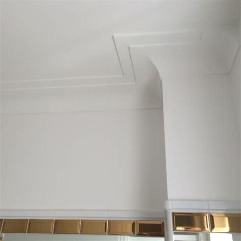 cornice cartongesso pittore edile antonio liso tel 3493442676