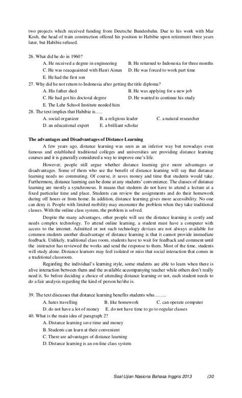biography bahasa inggris contoh soal essay biography