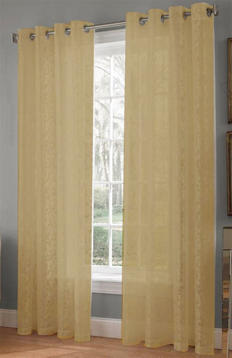 burgundy lace curtains royale grommet curtains burgundy lorraine view all