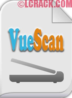 vuescan pro 9.6 full patch free download (portable)