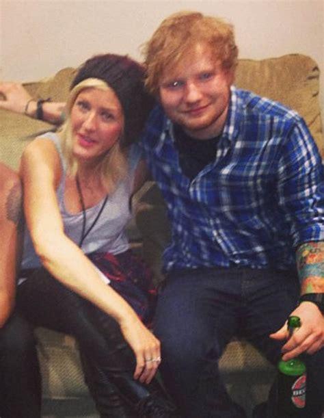 ed sheeran relationship ed sheeran writes cheating ex song rumoured to be about