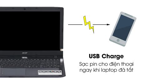 Laptop Acer Aspire 4740 I5 so s 225 nh chi tiết laptop laptop acer travelmate 4740