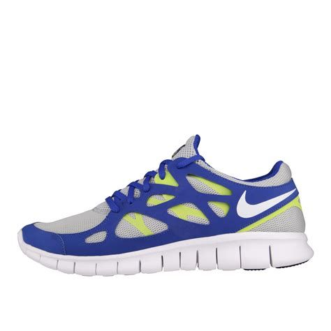 nike running shoes at foot locker 7ki2esps buy foot locker nike free run 5 0
