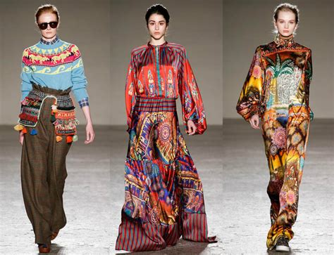 Milan Fashion Week Day Up new talent to light up milan fashion week pakistan today