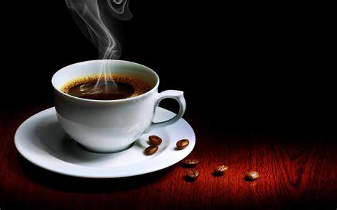 wallpaper coffee coffee coffee wallpaper 13874629 fanpop
