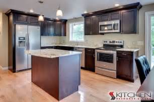L Shaped Kitchen With Island by Pin By Cheryl Pavelka On New House Pinterest