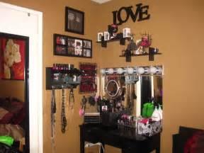 Makeup Vanity Lighting Diy My Makeup Vanity Area Diy Vanity Lights 100