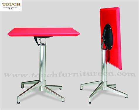 Foldable Bar Table by China Folding Table Bar Table Folding Bar Table Js B640