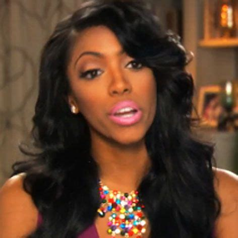 porsha williams hair weave 691 best images about beautiful hair on pinterest hair