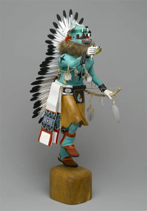 blue star kachina doll page 3 pics about space