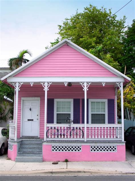 Small House For Sale Key West Key West Style Homes Hgtv