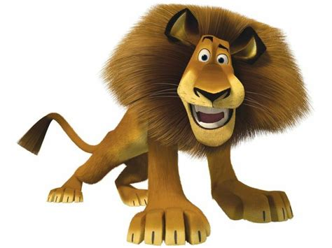 madagaskar film lion name 66 best madagascar images on pinterest character design