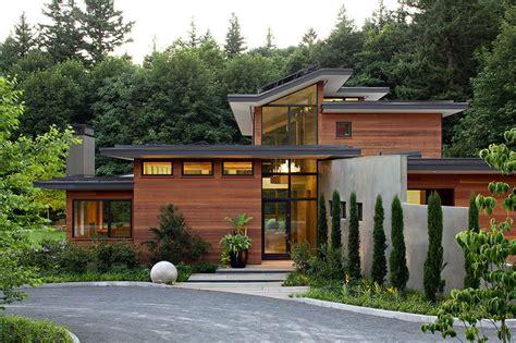 Tiny Häuser Usa by Dosis Arquitectura Residencia Skyline En Portland