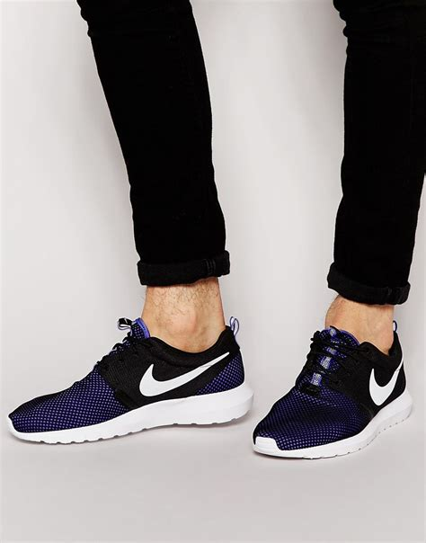 Original Nike Roshe Run Nm Br nike roshe run nm br nike pickture
