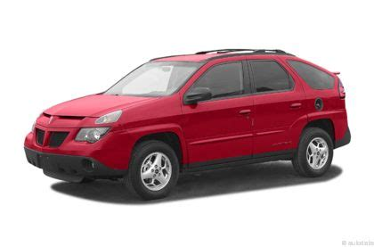 blue book value used cars 2005 pontiac aztek spare parts catalogs kelley blue book 174 2004 pontiac aztek overview car com