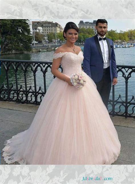 blush colored wedding dresses 133 best images about colored wedding dresses sparkly