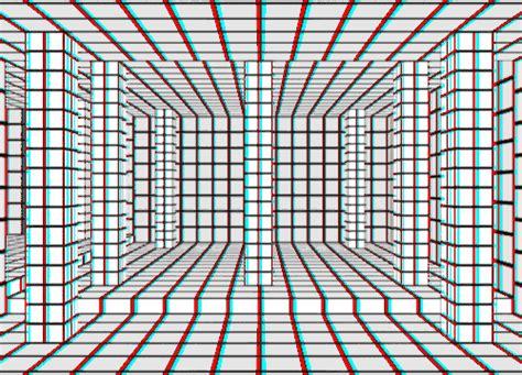 grid pattern gif grunge grid tumblr