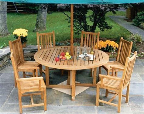 tavolini da giardino tavolini da giardino tavoli e sedie